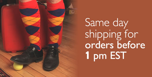 Socks Same Day Shipping